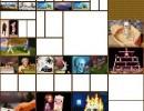 [1.5.2] Subaraki's Paintings ++ Mod Download