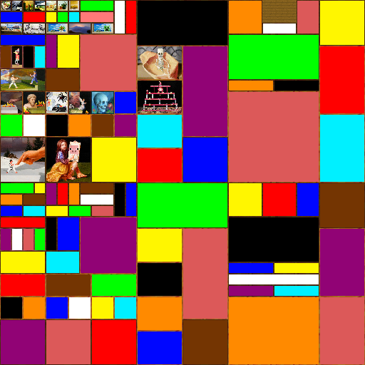 http://planetaminecraft.com/wp-content/uploads/2013/07/d3da0__Subarakis-Paintings-Mod-3.png