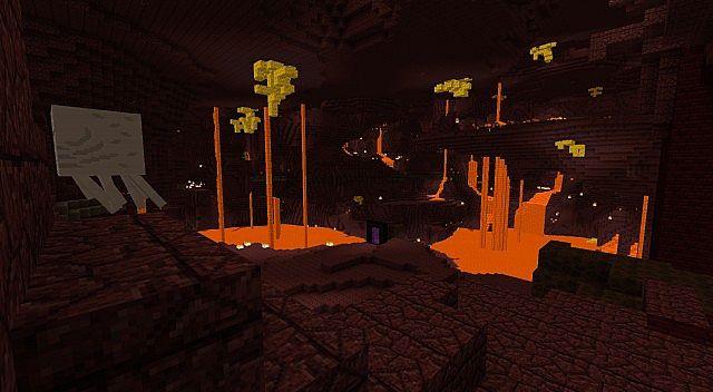 http://planetaminecraft.com/wp-content/uploads/2013/07/ee634__Onigiris-texture-pack-4.jpg