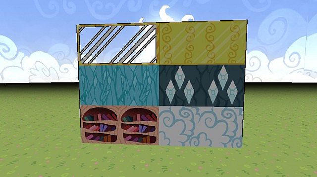 http://planetaminecraft.com/wp-content/uploads/2013/08/82d8b__Ponycraft-texture-pack-3.jpg