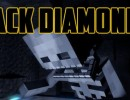 [1.7.2] Black Diamond Mod Download