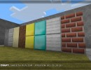 [1.9.4/1.8.9] [64x] R3D.CRAFT – Smooth Realism Texture Pack Download