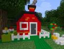 [1.6.2] Billund Mod Download