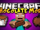 [1.6.2] Chocolate Mod Download