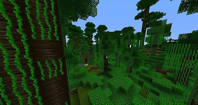 http://planetaminecraft.com/wp-content/uploads/2013/09/01ffd__Thornhearts-texture-pack-6.jpg