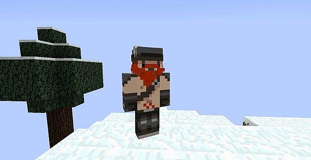 forge mod loader minecraft 1.6 2 download