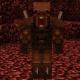 [1.6.4] Lycanite's Mobs Mod Download