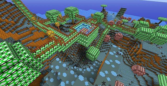 http://planetaminecraft.com/wp-content/uploads/2013/09/1b831__Nates-mario-texture-pack-9.jpg