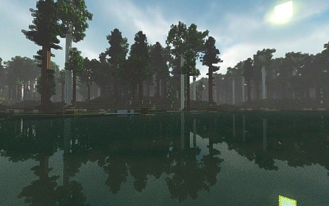 http://planetaminecraft.com/wp-content/uploads/2013/09/214e2__Thornhearts-texture-pack-1.jpg