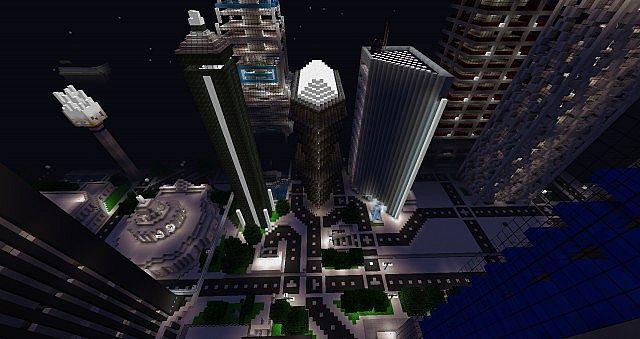 http://planetaminecraft.com/wp-content/uploads/2013/09/2d0f2__Modern-craft-texture-pack-2.jpg
