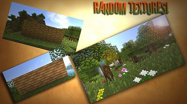 http://planetaminecraft.com/wp-content/uploads/2013/09/33344__FNI-realistic-rpg-texture-pack-1.jpg
