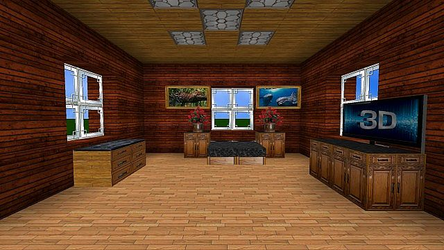 http://planetaminecraft.com/wp-content/uploads/2013/09/5bc0f__Intermacgod-Realistic-Pack.jpg