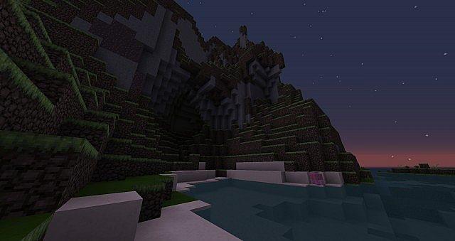 http://planetaminecraft.com/wp-content/uploads/2013/09/72aa4__Thornhearts-texture-pack-5.jpg