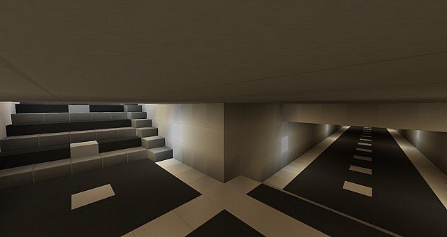 http://planetaminecraft.com/wp-content/uploads/2013/09/74f1e__Modern-craft-texture-pack-4.jpg