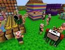 [1.7.2/1.6.4] [16x] Nates Mario Texture Pack Download