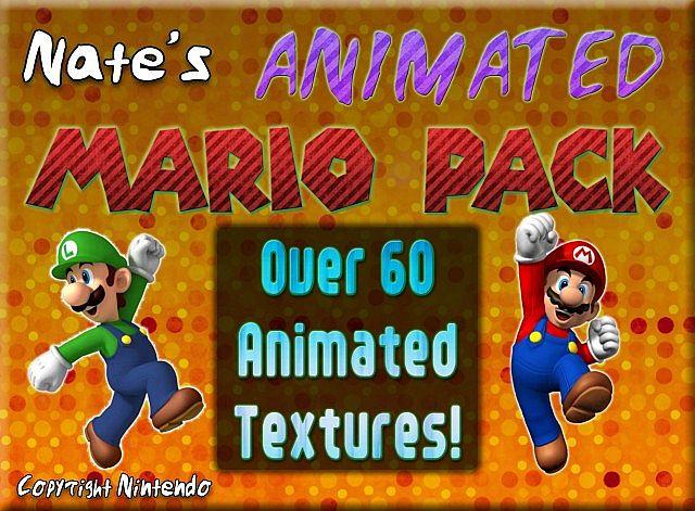 http://planetaminecraft.com/wp-content/uploads/2013/09/801c1__Nates-mario-texture-pack.jpg