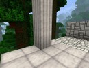 [1.7.2/1.6.4] [32x] Baldur's Craft HD Texture Pack Download