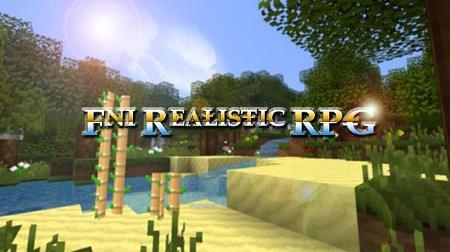 http://planetaminecraft.com/wp-content/uploads/2013/09/8d37b__FNI-realistic-rpg-texture-pack.jpg