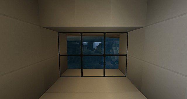 http://planetaminecraft.com/wp-content/uploads/2013/09/976de__Modern-craft-texture-pack-1.jpg