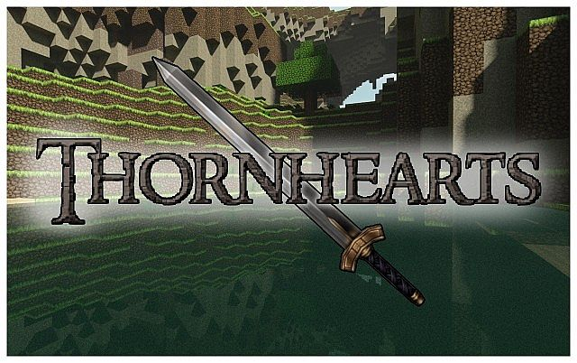http://planetaminecraft.com/wp-content/uploads/2013/09/9be14__Thornhearts-texture-pack.jpg