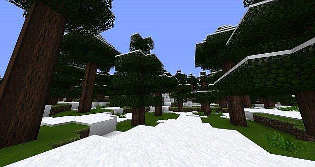 http://planetaminecraft.com/wp-content/uploads/2013/09/9df25__Thornhearts-texture-pack-7.jpg