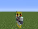 [1.6.2] YoutubeCraft Mod Download