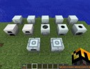 [1.12.2] Industrial Craft 2 Mod Download