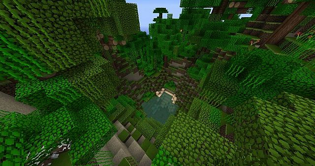 http://planetaminecraft.com/wp-content/uploads/2013/09/b7c0d__Thornhearts-texture-pack-8.jpg
