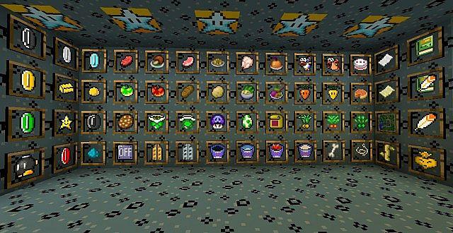 http://planetaminecraft.com/wp-content/uploads/2013/09/cb702__Nates-mario-texture-pack-3.jpg