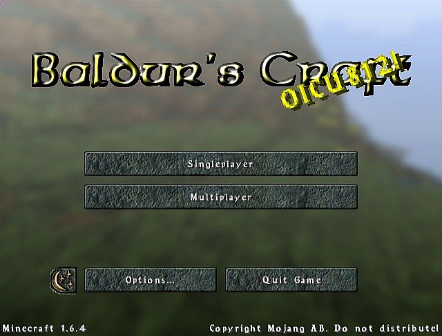 http://planetaminecraft.com/wp-content/uploads/2013/09/d7fc0__Baldurs-craft-pack.jpg