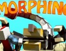 [1.6.4] Morphing Mod Download