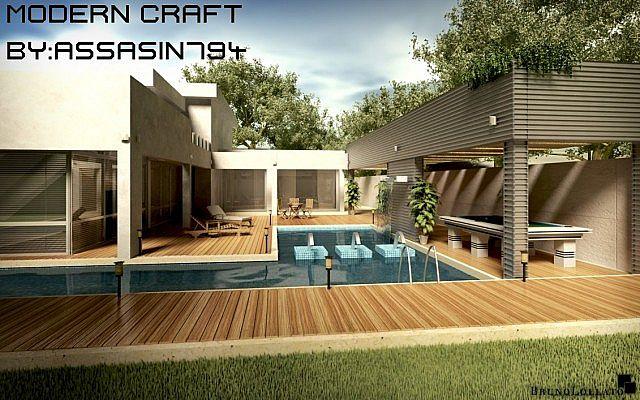 http://planetaminecraft.com/wp-content/uploads/2013/09/dfc00__Modern-craft-texture-pack.jpg