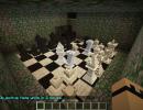 [1.7.10] MineChess Mod Download