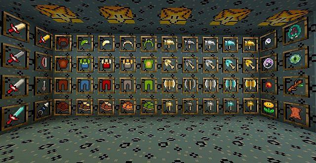 http://planetaminecraft.com/wp-content/uploads/2013/09/f72f4__Nates-mario-texture-pack-2.jpg