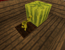 [1.6.4] Blocks 3D Mod Download