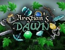 [1.7.2/1.6.4] [32x] The Arestian's Dawn RPG Styled Texture Pack Download