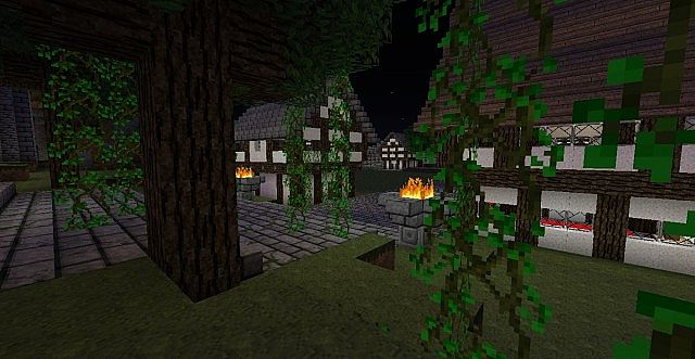 http://planetaminecraft.com/wp-content/uploads/2013/10/3f2ab__Pros-Medieval-pack-1.jpg
