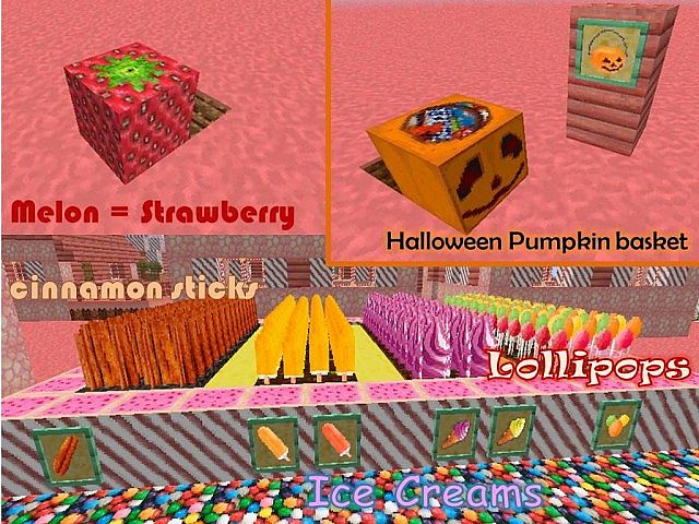 http://planetaminecraft.com/wp-content/uploads/2013/10/3fe74__Sugarpack-pack-7.jpg