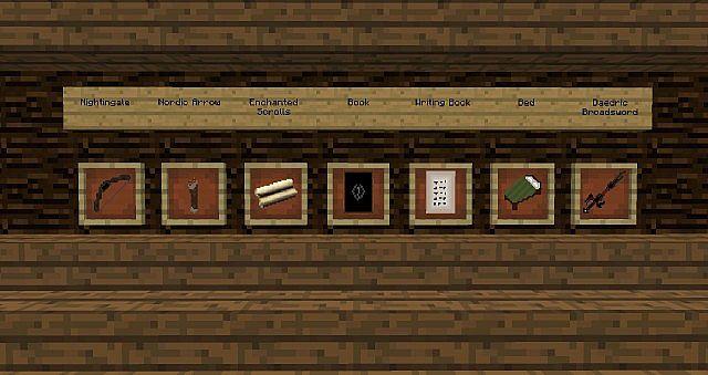 http://planetaminecraft.com/wp-content/uploads/2013/10/4b0fd__Keizaal-Skyrim-pack-1.jpg