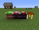 [1.6.4] Archani Commutatio Mod Download