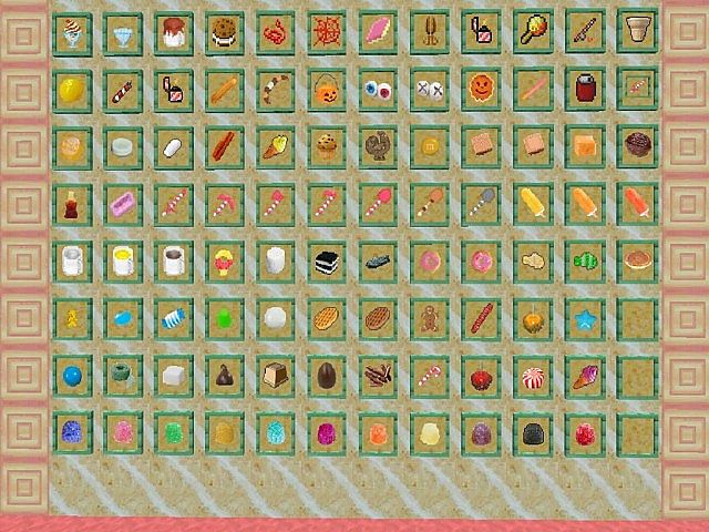 http://planetaminecraft.com/wp-content/uploads/2013/10/53d5a__Sugarpack-pack-2.jpg