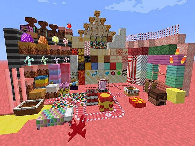 http://planetaminecraft.com/wp-content/uploads/2013/10/55a4b__Sugarpack-pack-1.jpg