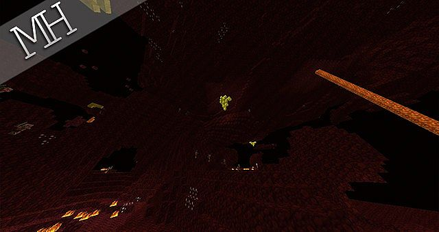 http://planetaminecraft.com/wp-content/uploads/2013/10/5f21e__MorayHills-Pack-5.jpg