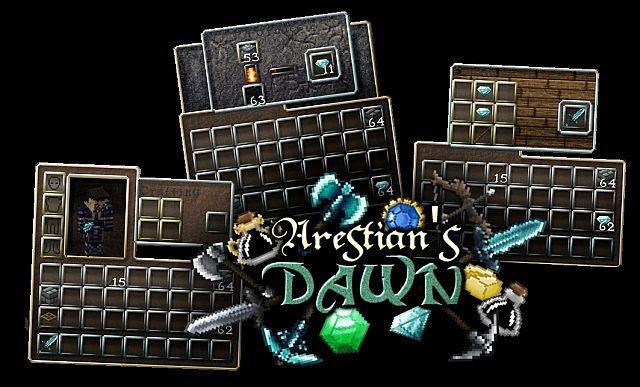 http://planetaminecraft.com/wp-content/uploads/2013/10/60bb1__The-Arestians-Dawn-RPG-2.jpg