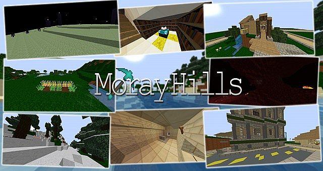 http://planetaminecraft.com/wp-content/uploads/2013/10/6d48a__MorayHills-Pack.jpg