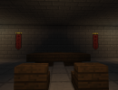 [1.7.2] Trapped In Innsmouth Map Download