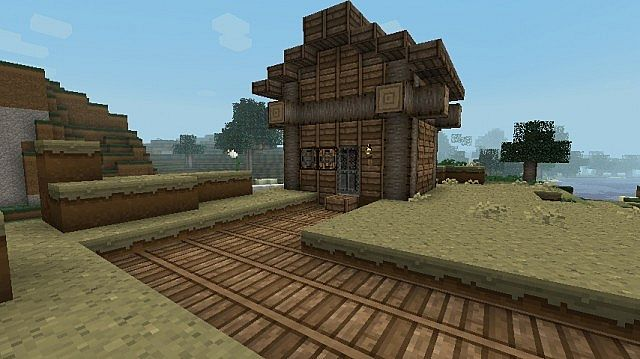 http://planetaminecraft.com/wp-content/uploads/2013/10/a459d__Kalos-soulsand-chapter-texture-pack-5.jpg