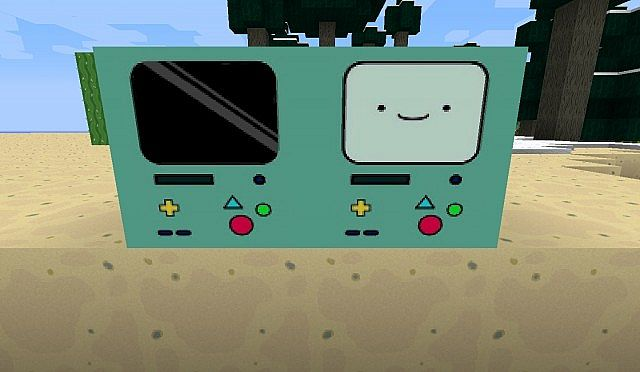 http://planetaminecraft.com/wp-content/uploads/2013/10/a6d34__Adventure-time-pro-pack-2.jpg