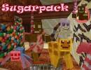 [1.7.2/1.6.4] [32x] Sugarpack Texture Pack Download