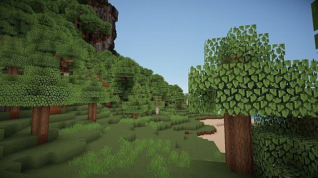 http://planetaminecraft.com/wp-content/uploads/2013/10/bc1a0__New-realism-pack-1.jpg